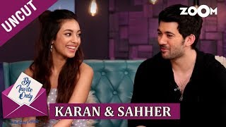 Karan Deol and Sahher Bambba | By Invite Only | Episode 31 | Pal Pal Dil Ke Paas | Full Episode