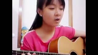[Kai Đinh] Điều Buồn Nhất | Guitar Cover