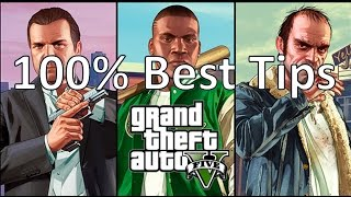 [Solved] Tips GTA 5 PC How to fix Installing Crashes, Launcher, Bugs, Graphics Issues