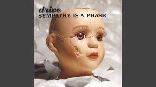 sympathy-is-a-phase