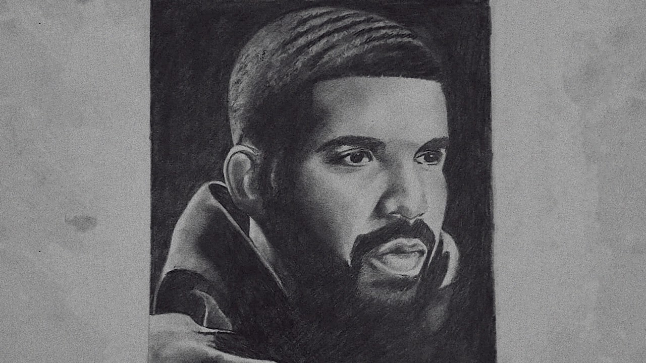 Music Audio Drake Too Good (Original Version) Download Mp3