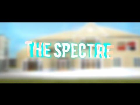 Alan Walker - The Spectre (Roblox Music Video)
