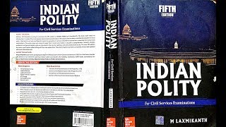 INDIAN POLITY FOR UPSC IAS , JKPSC KAS ,JKSSB , SSC BY LAXMIKANTH (HISTORICAL BACKGROUND)