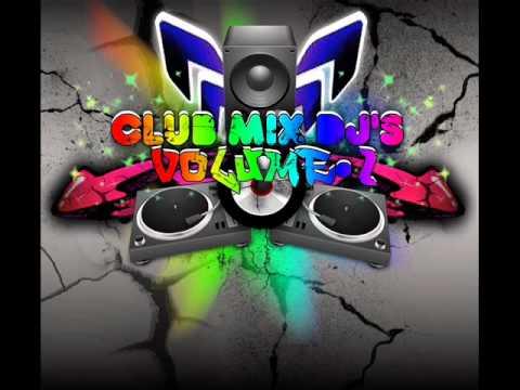 Kolohe Kai - Cool Down [DJ ACEMOSH REMIX]