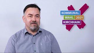 114 Reiner Kraft | CDU | MK-Kandidatencheck 2021