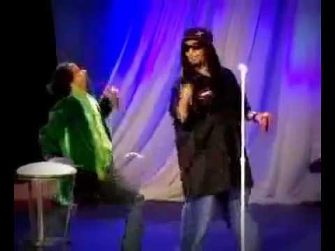 Lil Jon - Whaaat, OOOOOkay.....