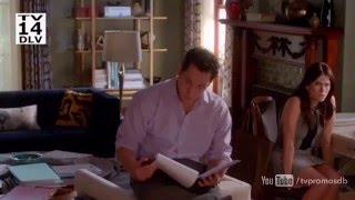 Как избежать наказания за убийство 2 сезон 11 серия (Промо HD)