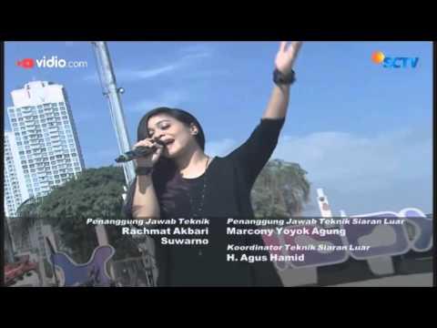 Kikan X Kotak - Beraksi (Live on Inbox 07/03/16)