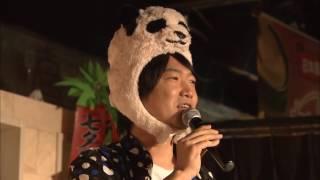 小西さんの声で聞きたい 小西克幸 検索動画 45