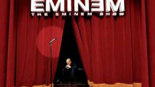 Download Eminem - Business (Clean) MP3 song and Music Video