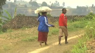 Rwanda, PARTAGE DES REVENUS TOURISTIQUES