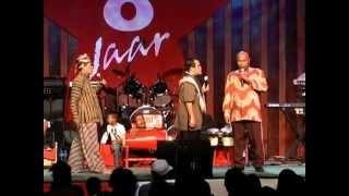 Download Kirun & Marwoto Rawo Ono Suriname '07(2) MP3 song and Music Video
