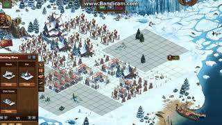 Zapętlaj FOE viking settlement bug?! | Attila