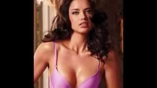 Repeat youtube video 2012 Official Most Beautiful Women In The World Top 15