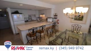 Sunset Cove #131, MLS#401522 - RE/MAX, Grand Cayman