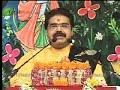 Radhe Radhe Japo Chale Aayenge Bihari By mridul krishna shastri ji