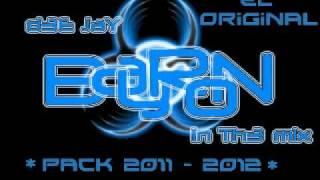 Pack 2011  2012