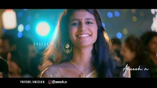 malaiyuru | Mambattiyan remix song | malayalam Dance mix |(Edited version)| Aneesh N