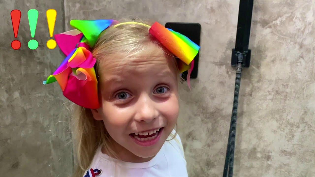 Download Niños y papá - historias dulces con reglas de conducta