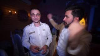 Безумный шоумен | танцули на свадьбе | Ведущий Шагаров Андрей!