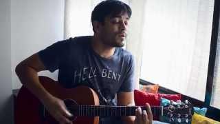 Download Hindi Video Songs - S D Burman - Hum Aap Ki Aankhon Mein (Cover) by Sachin S Suryawanshi