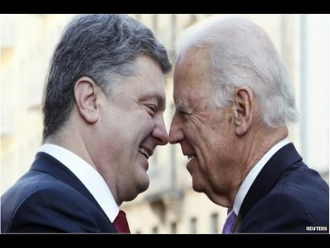 Ukraine Crisis Joe Biden Warns Russia Faces Isolation