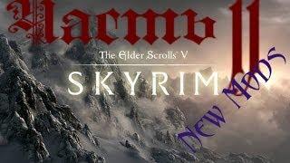 """The Elder Scrolls V Skyrim Часть 11 """"Соратники"""" (Спасение Микаэля)"""