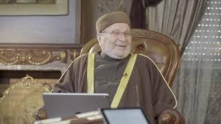 برنامج منهج التائبين | أسباب ضعف الايمان 2 | الشيخ محمد راتب النابلسي | الحلقة 17