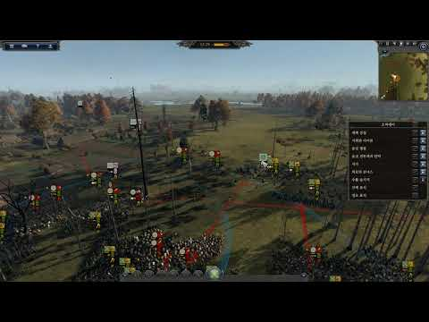 Total War Saga  Thrones of Britannia 2019 05 12   18 04 57 06 |