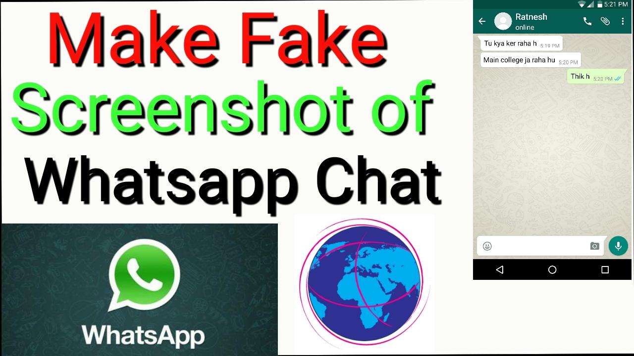 whatsapp sextreffen online xxx chat