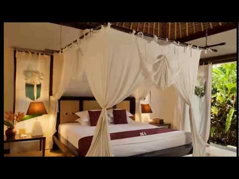 Barong Resort and Spa  | BOUTIQUE , HOTEL  || BALI, INDONESIA