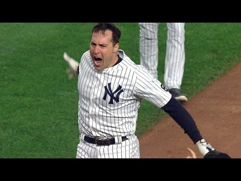 Mark Teixeira Tribute