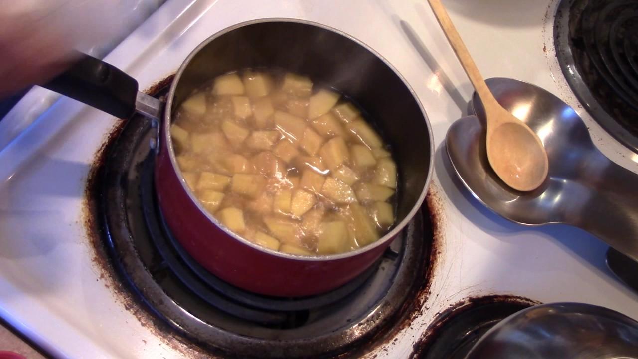 Espuma de zapallo cocina molecular youtube for Espumas gastronomia molecular