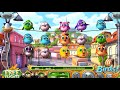 Игровой автомат Ninja Fruits играть бесплатно