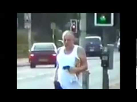 Syd Barrett Anti creepy video Normal speed Good music