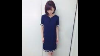 釈由美子、主演舞台に向けトレーニングした体を公開「ほんのちょっと痩...