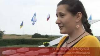 «Музей под открытым небом» принял ростовчан и луга...(, 2010-06-24T09:17:18.000Z)