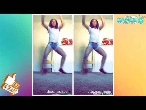 Bag Challenge Lit Dance Compilation 🔥 #djbagchallenge #litdance