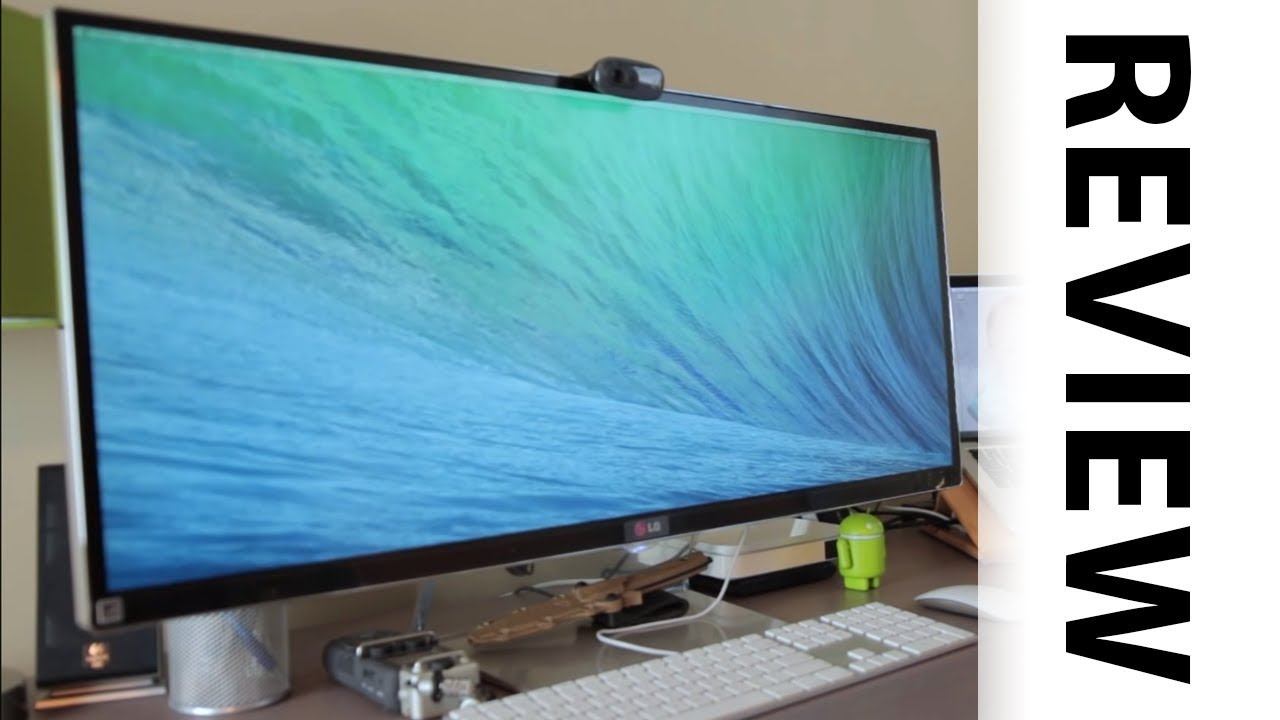 how to watch youtube videos on ultrawide