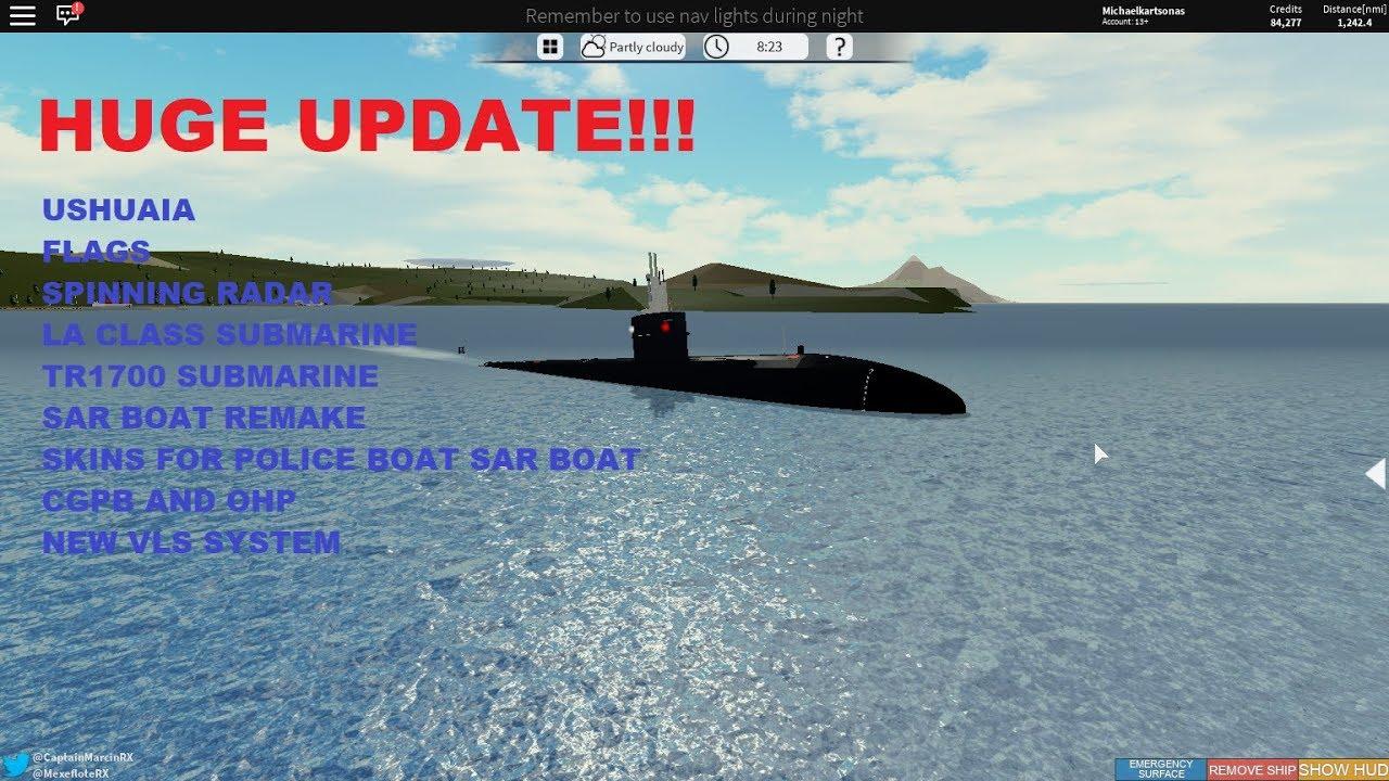 Roblox Warships Premium Showcase 1 By Jyxirev - roblox warships premium showcase 1 by jyxirev