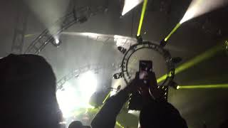 midnight tyrannosaurus beyond wonderland socal 2018 1080p