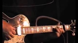 Karel Plíhal - 14 Mrtvý vrabec