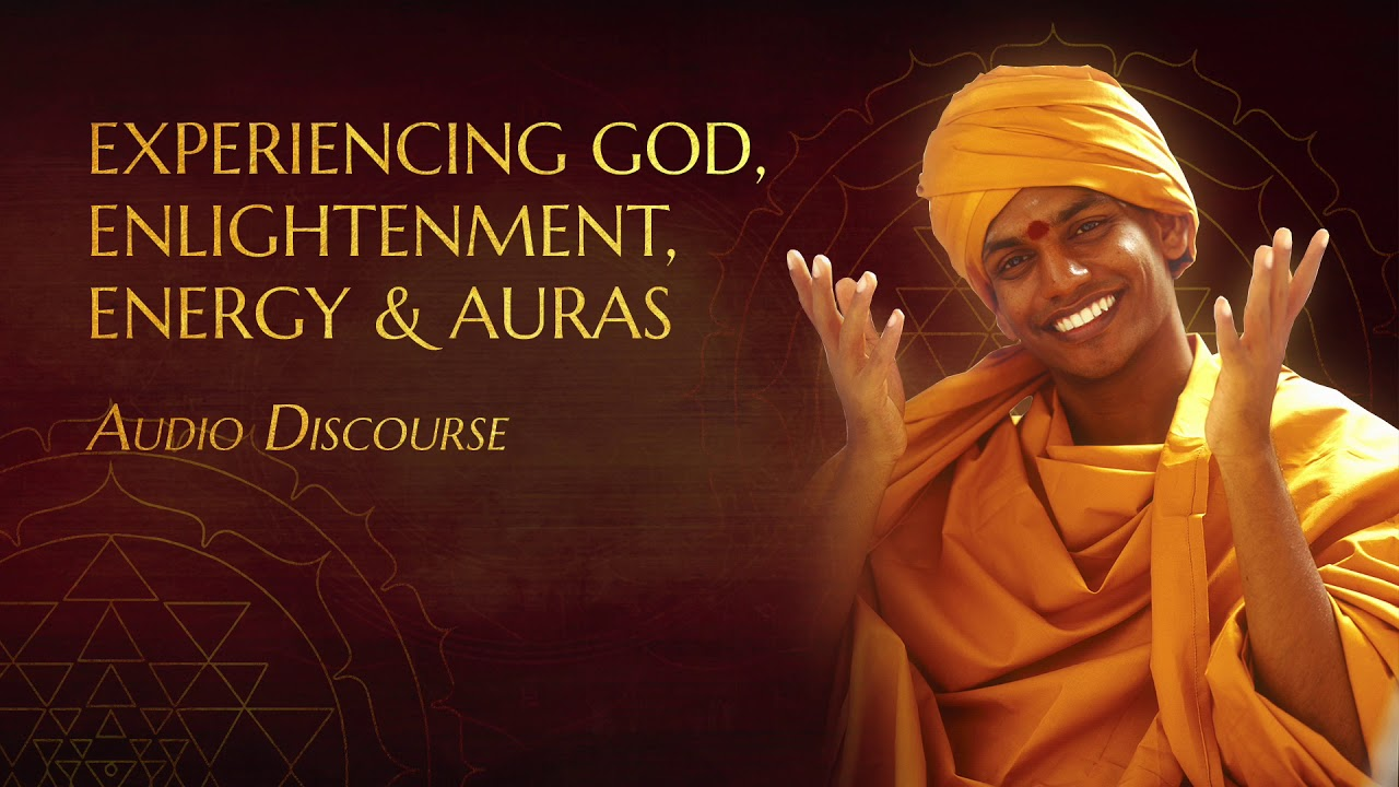 Nithyananda Sangha's Official Web Site | Health, Wealth