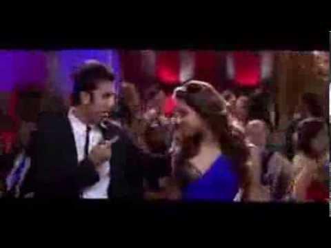 'BADTAMEEZ DIL' Full Video Song) HQYeh Jawaani Hai DeewaniRanbIr KapoorYou