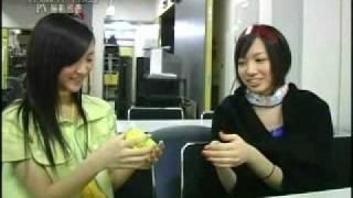 2007年1月放送.
