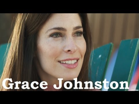 grace johnston twitter