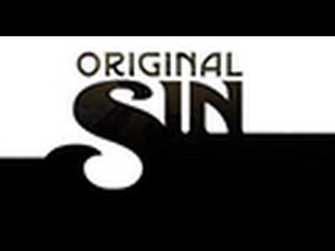 Comics Explained: Original Sin - 001 - Who Is The Watcher?