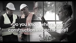 Just Say No: Do You Know Where Your Inspectors Are?