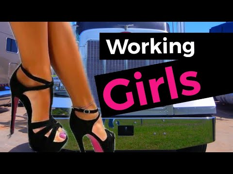 Truck Stop Working Girls from YouTube · Duration:  14 minutes 5 seconds