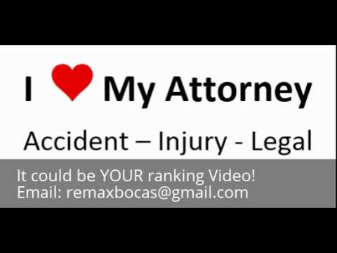 personal injury lawyer toronto jobs